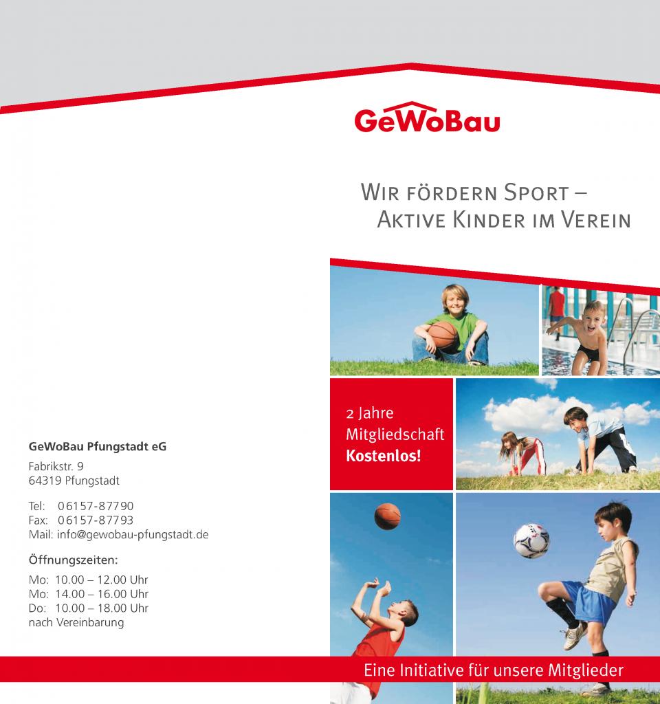 Flyer_sport_FTG_Gewobau_Seite_1