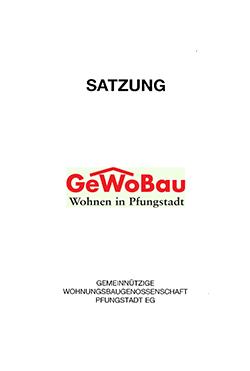 GeWoBau-Satzung-1