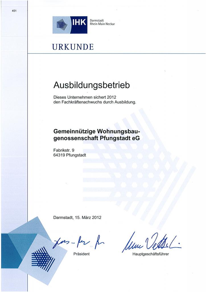 Urkunde_Ausbildungsbetrieb_x1600
