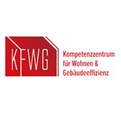 KfWG-1
